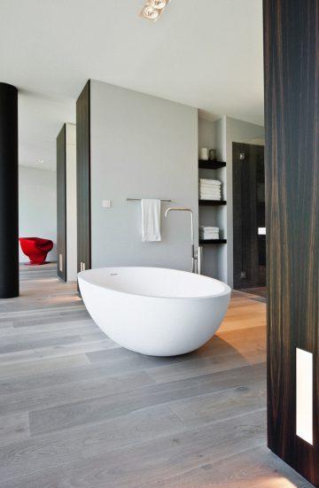 moderne-villa-04