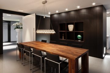 Interior projects francois hannes