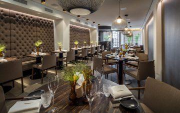 restaurant-wiesen-01