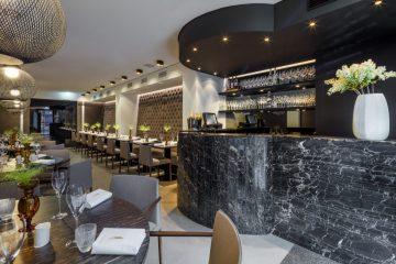 restaurant-wiesen-09