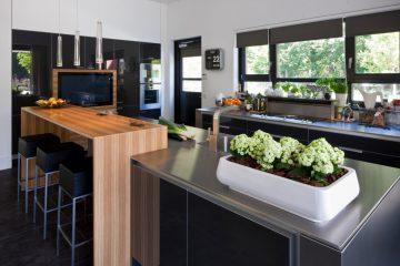 villa-aan-de-bosrand-10